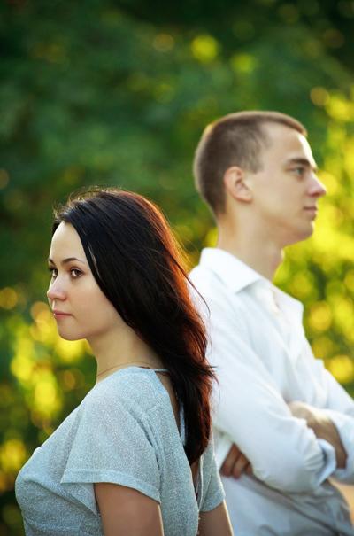 บทความ ความรัก