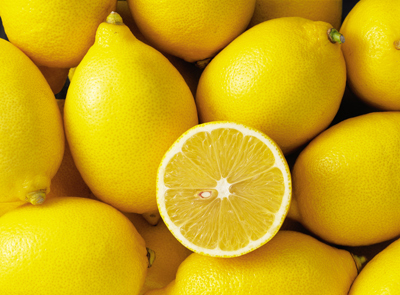 Beyonce Lemon Drink Diet