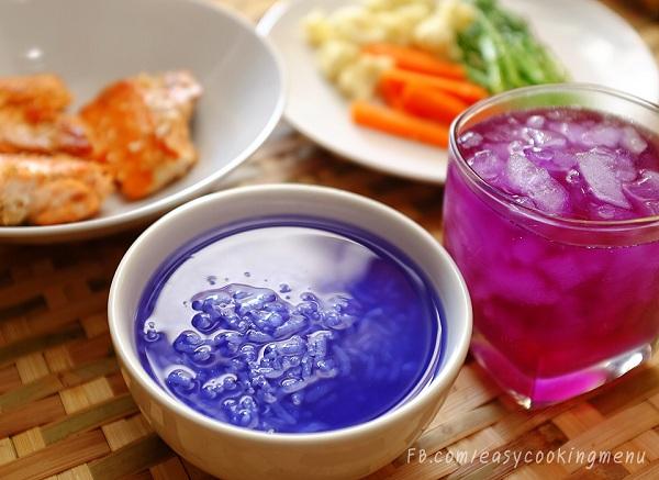 22 เมนูอาหารคลีนง่าย ๆ ทำง่ายกินง่ายได้สุขภาพ