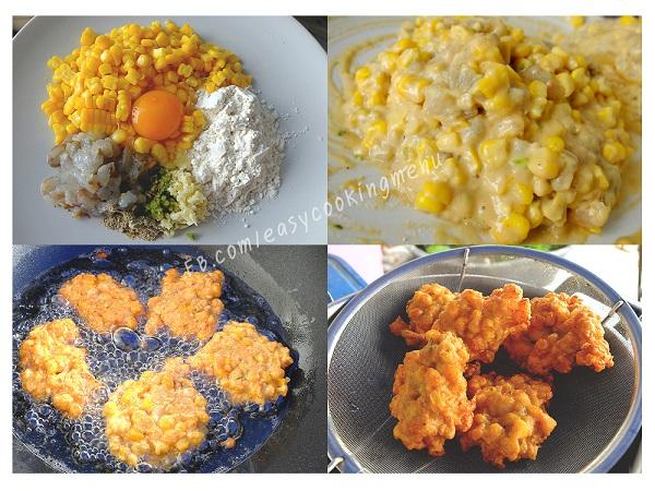 23 สูตรอาหารสุดง่าย อร่อยได้แบบไม่น่าเชื่อ