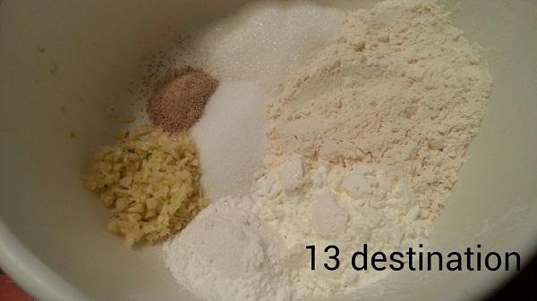 วิธีทำลูกชิ้นหมูกินเองง่าย ๆ ไร้สารตกค้าง
