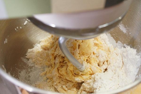 วิธีทำทำบะหมี่ไข่กินเอง