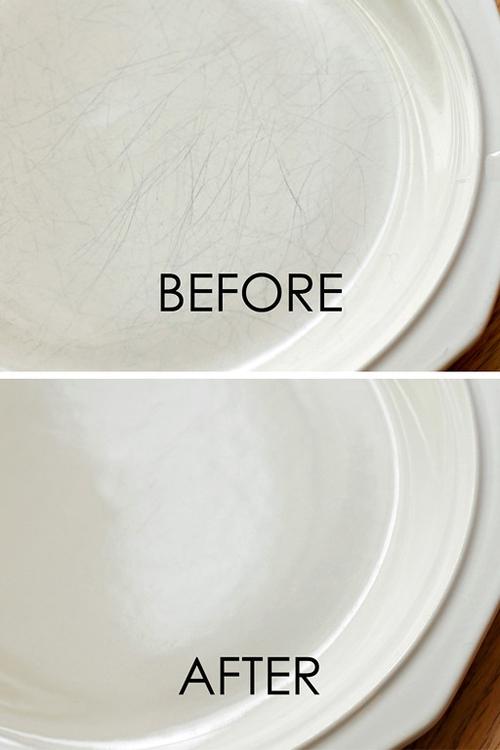 30 วิธีทำความสะอาดห้องครัวจัดหนัก ให้สะอาดล้ำลึก