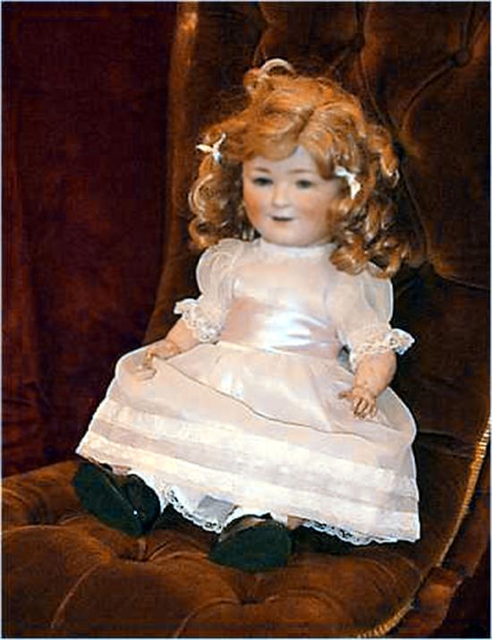 10 ตุ๊กตาผีที่มีอยู่จริง พร้อมตำนานความเฮี้ยน