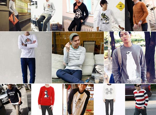korat_fashion