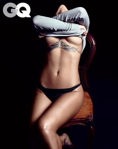 ริฮันน่า Rihanna