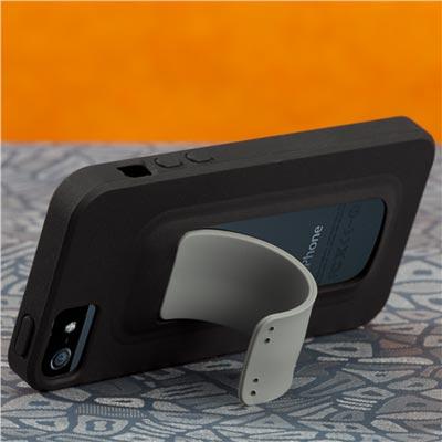ยลโฉมเคสไอโฟน 5 สุดชิค ที่ใคร ๆ ก็อยากได้