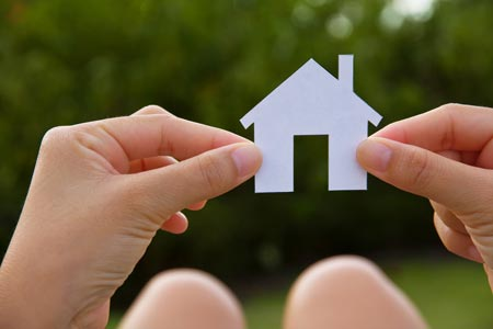 กู้ซื้อบ้านด้วยสินเชื่อบ้านธนาคารไทยเครดิต