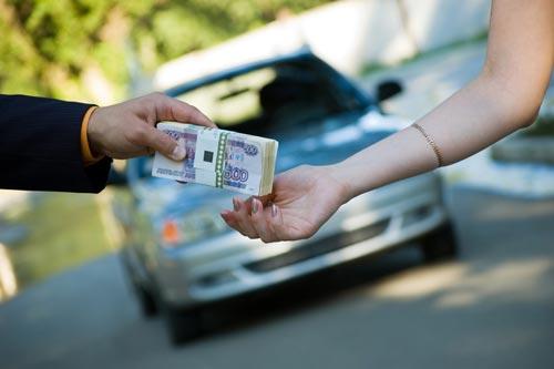 เคล็ดลับดี ๆ สำหรับการเลือกซื้อรถยนต์มือสอง