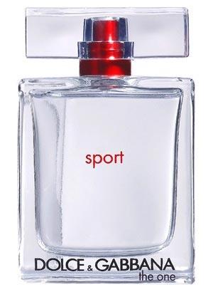 10 อันดับกลิ่นน้ำหอมแบบสปอร์ตยอดนิยมสำหรับผู้ชาย