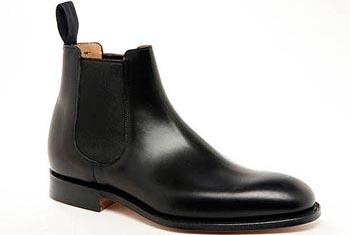 วิธีเลือกรองเท้าให้เหมาะสมกับชุดที่สวมใส่