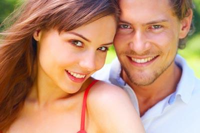 5 ประโยคเด็ด ในการง้อแฟนสาวขี้งอนให้ได้ผล