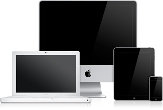 old_devices20110809.jpg