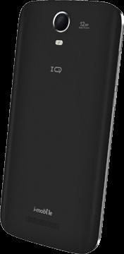 i-mobile IQ 5.6