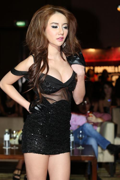 fhm 2014