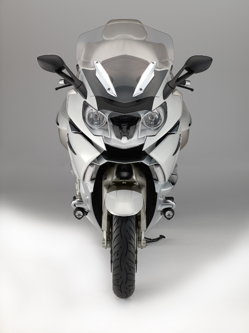 K1600 GTL