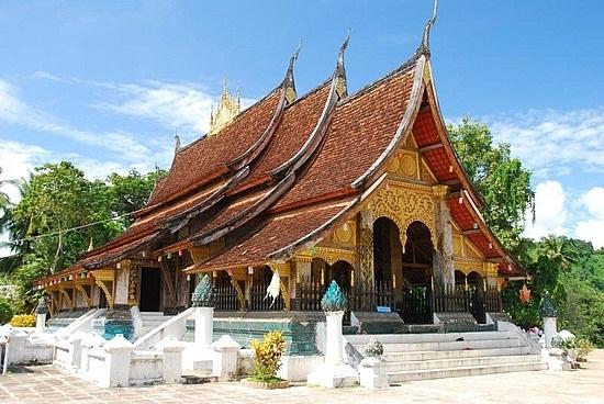 พาไปชม.. มรดกโลก 33 แห่งในอาเซียน