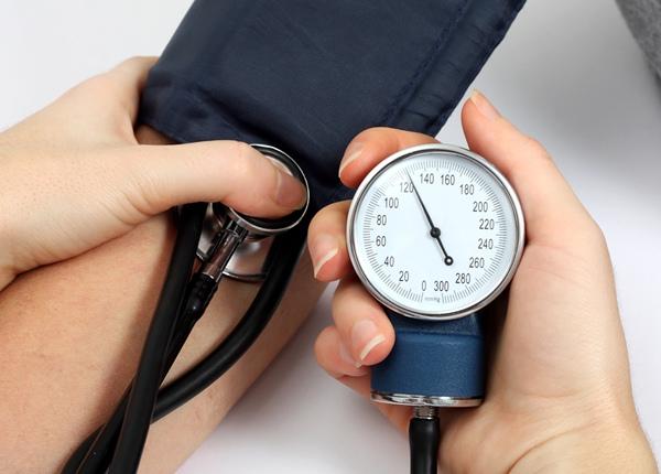 13 ข้อควรรู้ ก่อนตัดสินใจตรวจสุขภาพประจำปี
